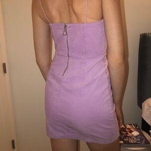 Urban Outfitters Dresses - Urban Outfitters dress